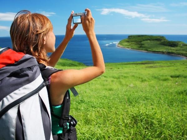 программы по пешему туризму