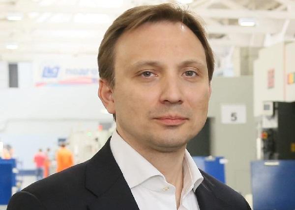 Игорь Игошин: Профессия строителя уважаема людьми